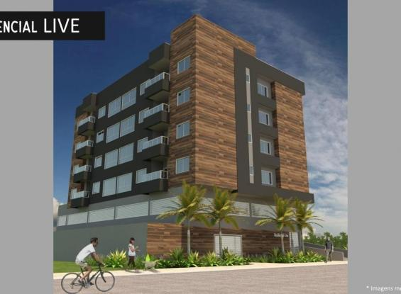 Residencial Live