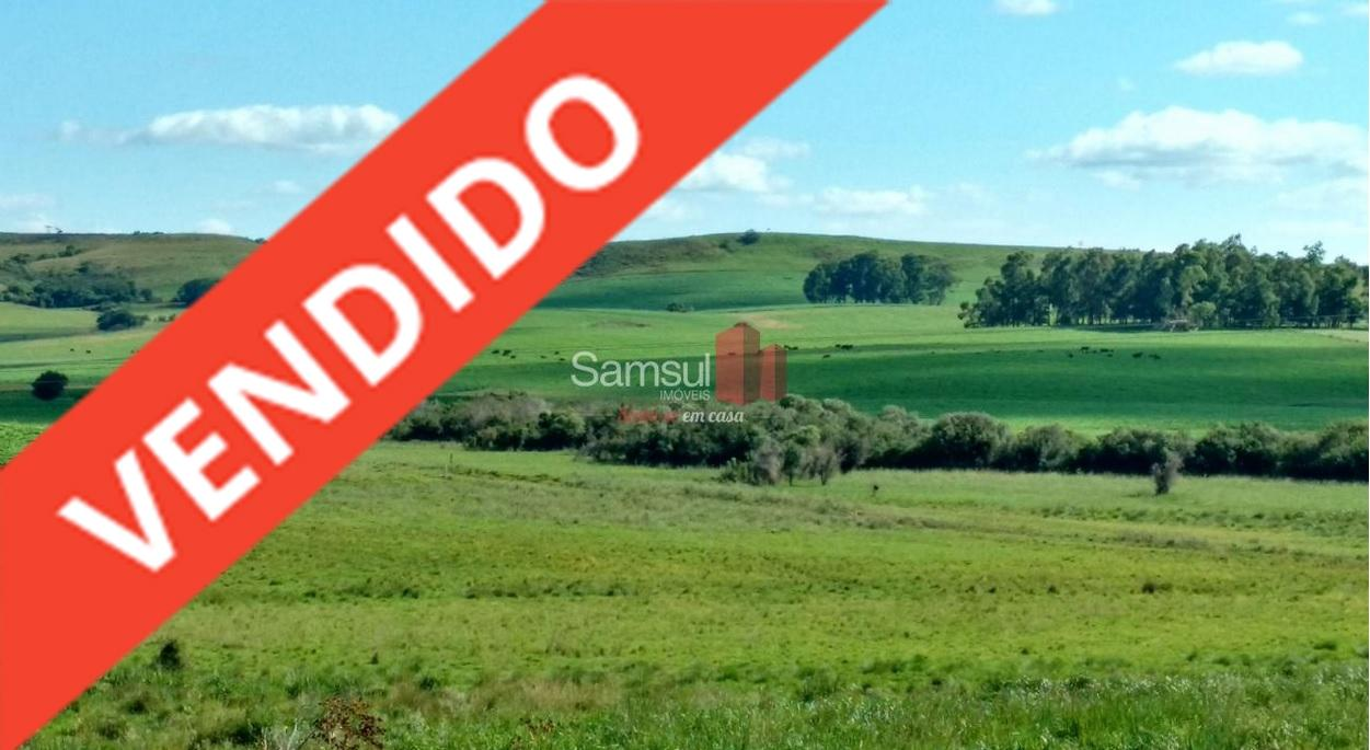 508 hectares Br290